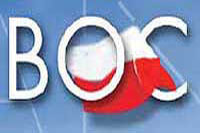 Boletin Oficial de Cantabria