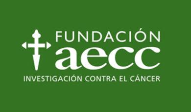 Asociacion española contra el cancer