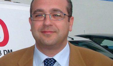 Miguel Angel Correas