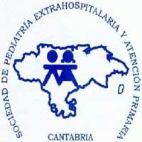 SPEAP Cantabria