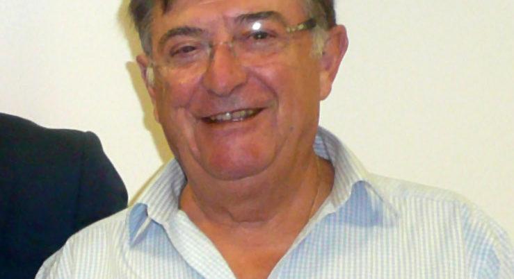 José Andreu Medina