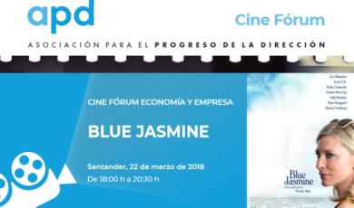 APD Cine