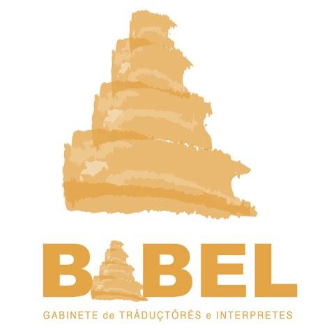 Babel Traductores