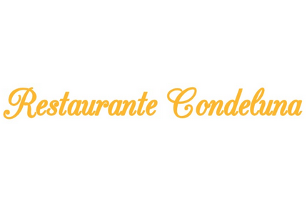 Restaurante Conde Luna