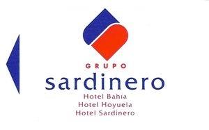 Grupo Sardinero