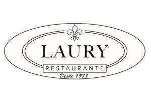 Restaurante Laury