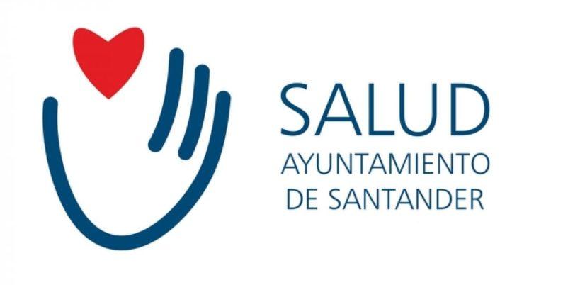 Salud Ayto Santander