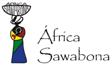 Africa Sawabona