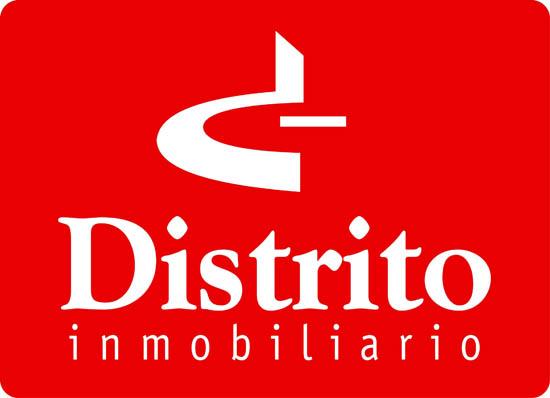 Logo distro