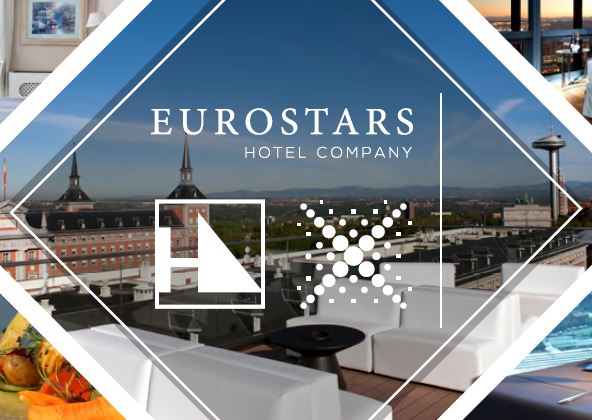 Eurostarts Hotel