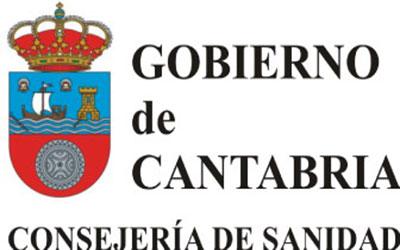 Sanidad recuerda la obligatoriedad de incluir el número de Registro en las publicidades médicas – Colegio Oficial de Médicos de Cantabria