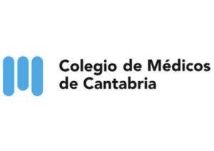 Colegio Oficial de Médicos de Cantabria